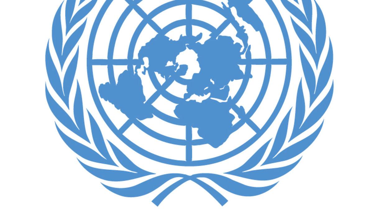 Misión de Verificación de ONU en Colombia condena y lamenta ...