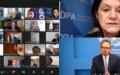 Intervención de Rosemary DiCarlo, Secretaria General Adjunta de Asuntos Políticos y de Consolidación de la Paz