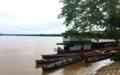 Equipo móvil de la Misión de Verificación llega a lugares apartados de la Amazonia colombiana