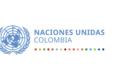 Sistema de las Naciones Unidas en Colombia rechaza y condena los recientes actos de violencia contra comunidades, defensores, líderes y excombatientes