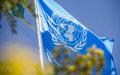 Informe del Secretario General sobre la Misión de las Naciones Unidas en Colombia.
