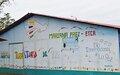 Los avances y los retos en Mesetas, tras cinco años de la implementación del Acuerdo de Paz