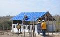 En Sucre, excombatientes de Farc trabajan con la comunidad en Nuevos Puntos de Reagrupamiento