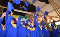 Arando el futuro con Educación