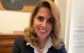 Secretary-General appoints Karla Gabriela Samayoa Recari of Guatemala as his Deputy Special Representative for Colombia