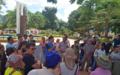 La búsqueda de la paz en el Catatumbo