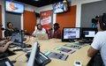 Nuevas radios producto del acuerdo de paz en Tolima y Antioquia