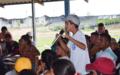 Los jóvenes de Guaviare toman la palabra