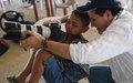 Cuando el cine Sana: Cine para la paz en el bajo Putumayo