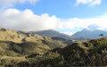 En la frontera de la reincorporación: entre los Pastos y el Ecuador