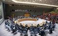"""""""El Consejo de Seguridad viene a expresar su apoyo absoluto al proceso de paz de Colombia"""": Carlos Ruiz Massieu, Jefe de la Misión de la ONU"""