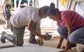Apoyo técnico y financiero permitirá consolidación de panadería en Mesetas