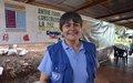 Alianza FAO - Unión Europea apoyará reincorporación de excombatientes de Farc en el Cesar y La Guajira