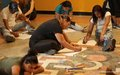 En Medellín, jornada pedagógica sobre comunicación y género