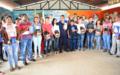 Ex combatientes de Farc serán promotores rurales de salud en las zonas más apartadas de Antioquia.