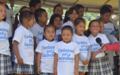 Melodías de esperanza y reconciliación en Llano Grande