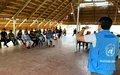 Los indígenas del Guaviare, buscan su armonización con un territorio en paz
