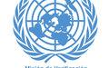 Misión de Verificación de ONU en Colombia condena y lamenta asesinato del gobernador indígena