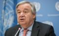 Declaración atribuible al Portavoz del Secretario General  de las Naciones Unidas Sobre Colombia