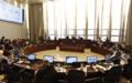 En el Concejo de Medellín se debatió sobre la reincorporación en Antioquia
